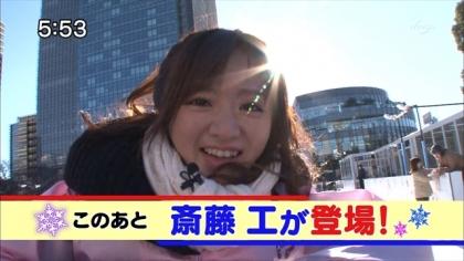 160207リンリン相談室7 紺野あさ美 (2)