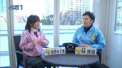 160209リンリン相談室 紺野あさ美 (2)