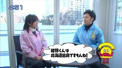 160209リンリン相談室 紺野あさ美 (4)
