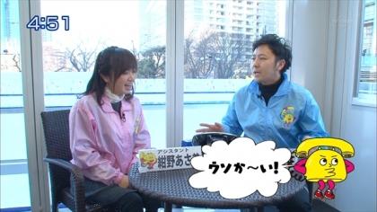 160209リンリン相談室 紺野あさ美 (3)