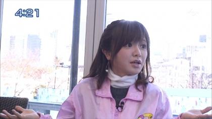 160210リンリン相談室 紺野あさ美 (5)