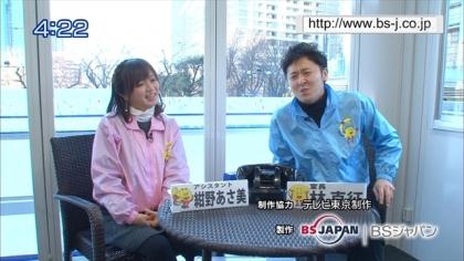 160210リンリン相談室 紺野あさ美 (1)
