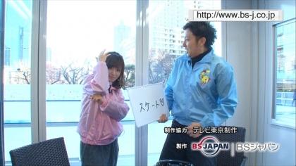 1660211リンリン相談室 紺野あさ美 (1)