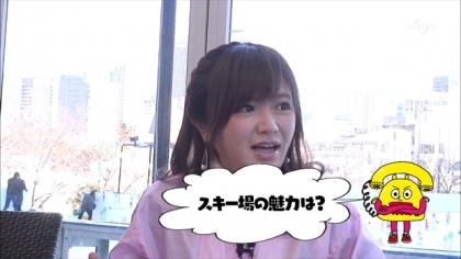 1660211リンリン相談室 紺野あさ美 (5)