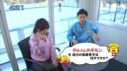 160212リンリン相談室紺野あさ美 (5)