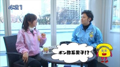 160212リンリン相談室紺野あさ美 (3)