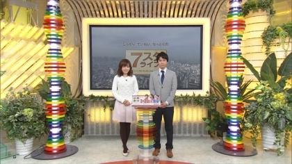 160212マイライク7スタライブ 紺野あさ美 (10)