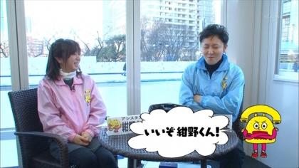 160213リンリン相談室 紺野あさ美 (3)