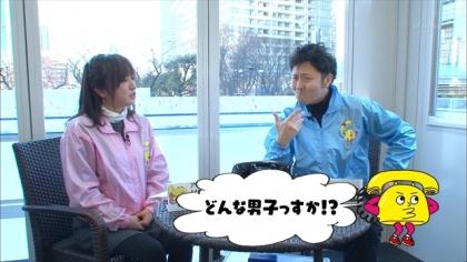 160214リンリン相談室紺野あさ美 (4)