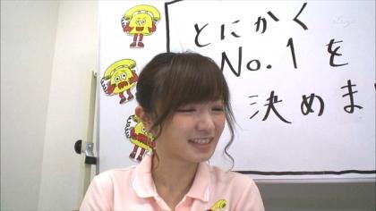 160218リンリン相談室 紺野あさ美 (3)