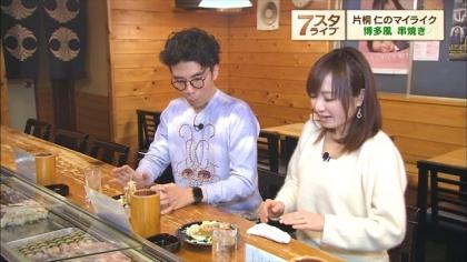 160219マイライク7スタライブ紺野あさ美 (6)