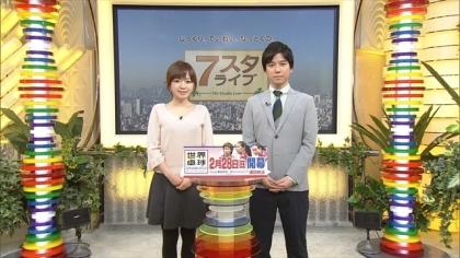 160219マイライク7スタライブ紺野あさ美 (12)