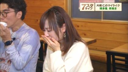 160219マイライク7スタライブ紺野あさ美 (4)