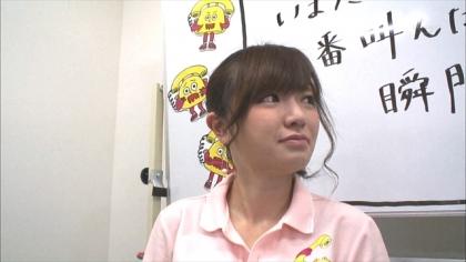 160220リンリン相談室 紺野あさ美 (3)