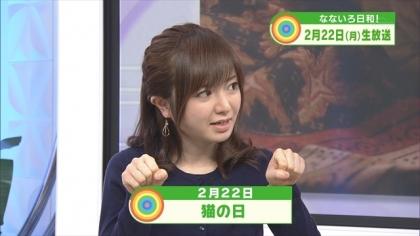 160222なないろ日和 (6)