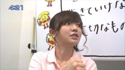 160224リンリン相談室 紺野あさ美 (2)