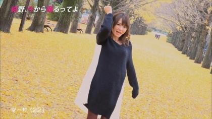 160225紺野、今から踊るってよ 紺野あさ美 (6)