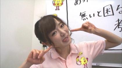 160228リンリン相談室 紺野あさ美 (4)