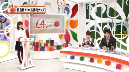 160229L4YOU!プラス紺野あさ美 (11)