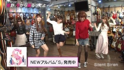 160302紺野、今から踊るってよ (5)