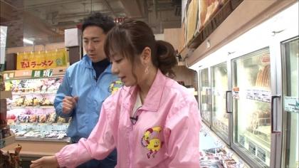 160306リンリン相談室 紺野あさ美 (4)