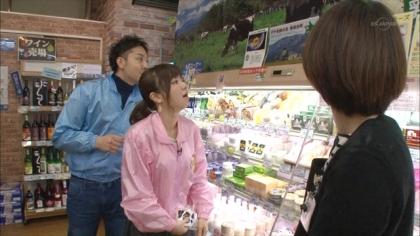 160310リンリン相談室 紺野あさ美 (6)