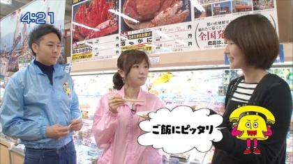 160311リンリン相談室 紺野あさ美 (5)