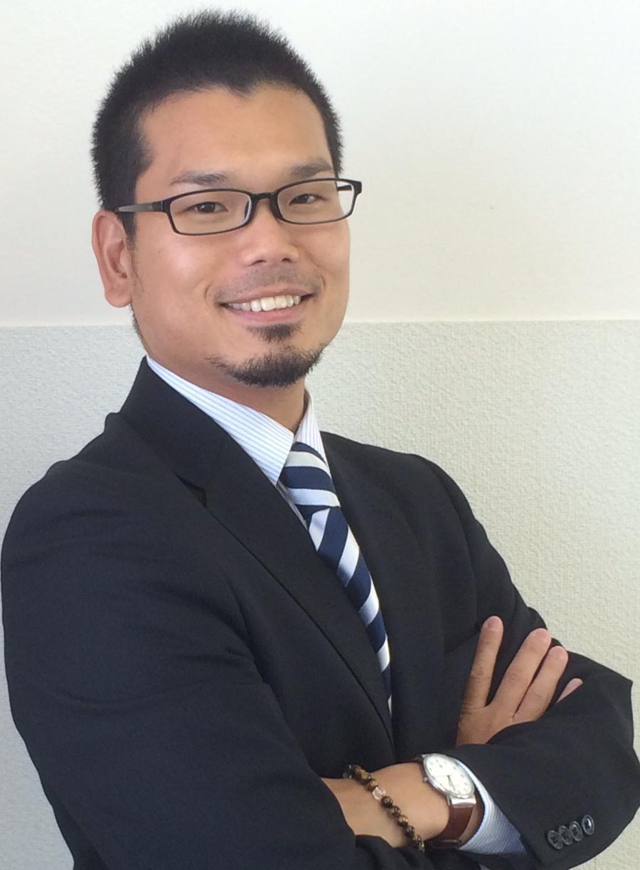 伊藤慶輔くんによるコーチングセミナー