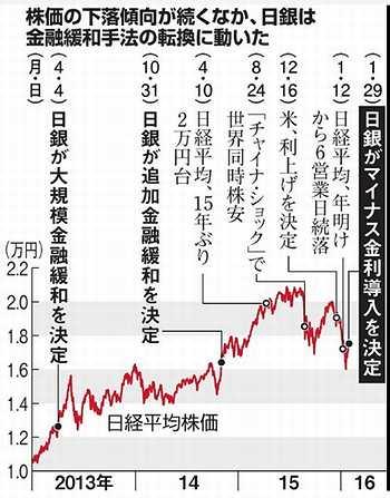 2016-01-31-k003.jpg