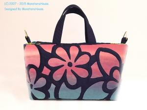 201512_blue-pink_bag.jpg