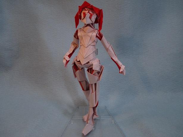 humanoidMk6.jpg