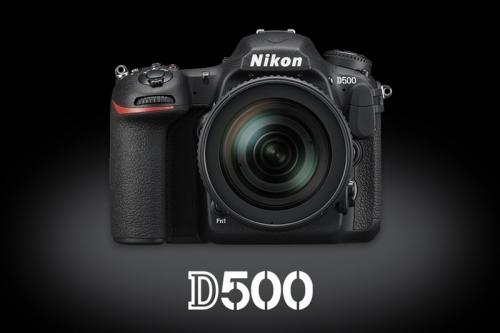 D500.jpg