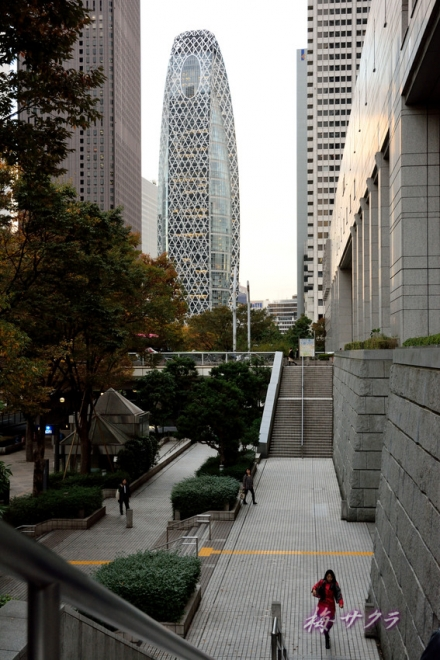 高層ビル13-1変更済