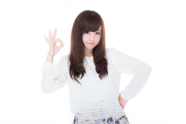 -shared-img-thumb-YUKA863_ok15185909_TP_V.jpg
