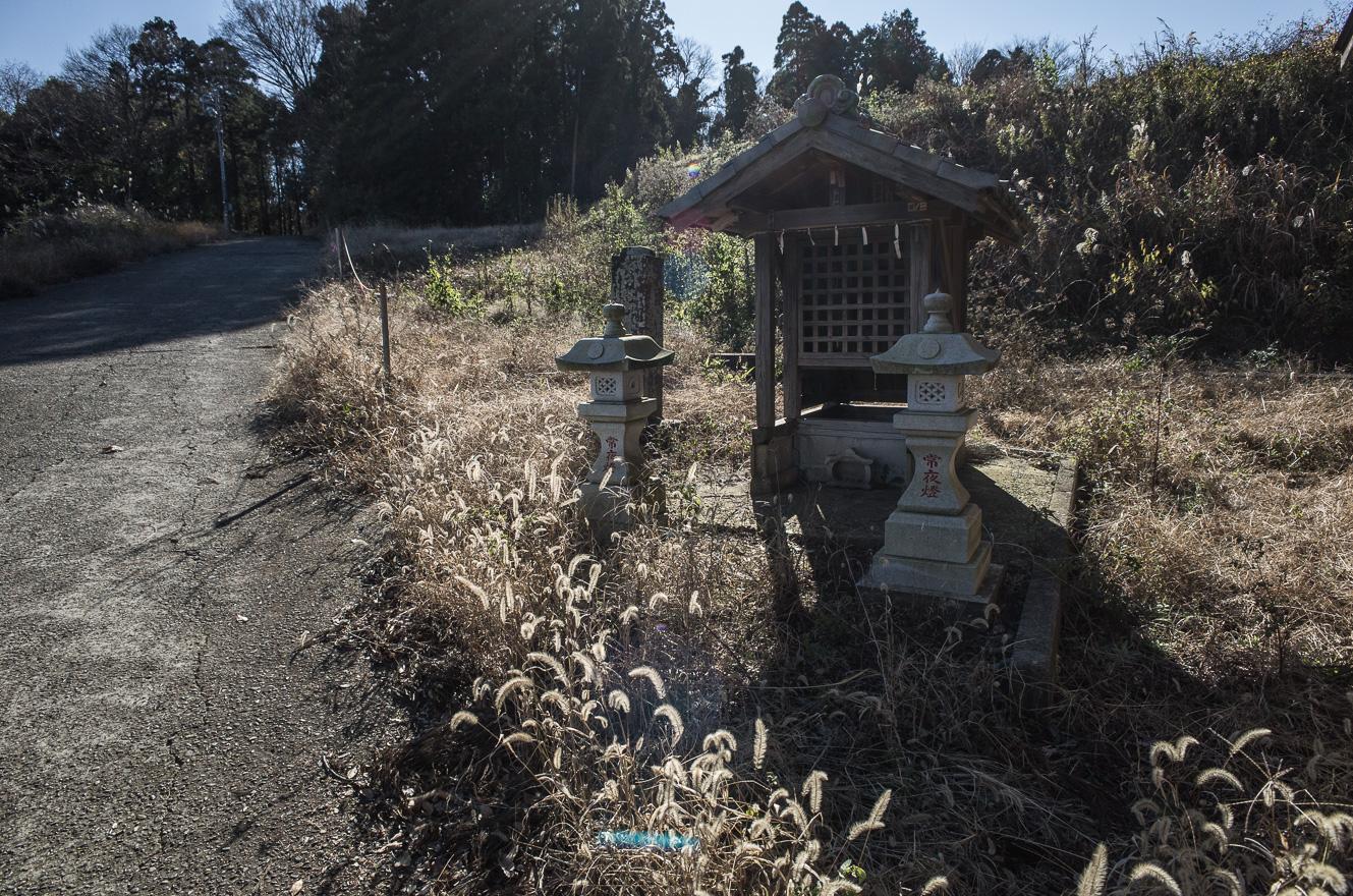 151219白井 (2 - 1)-7