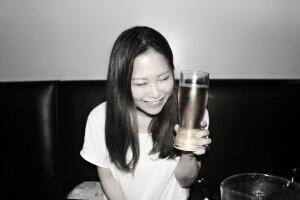 Naomi Asanuma