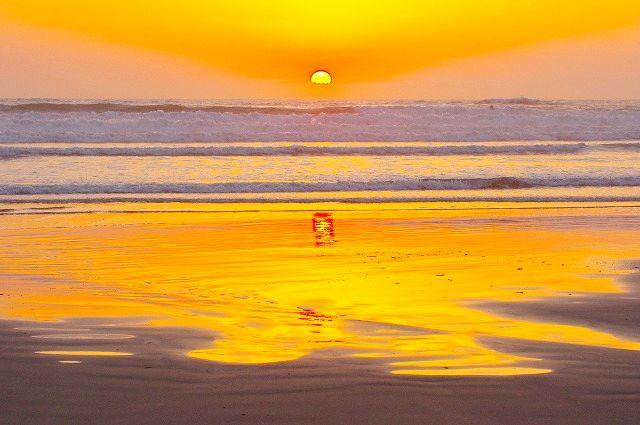 Surfista 1