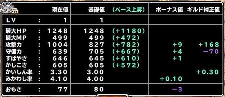 キャプチャ 3 6 mp12-a