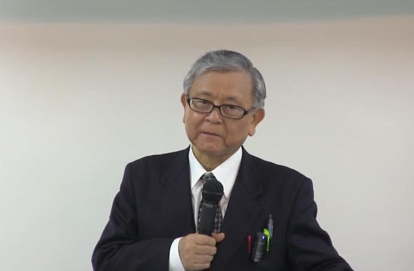 20151114 藤岡信勝