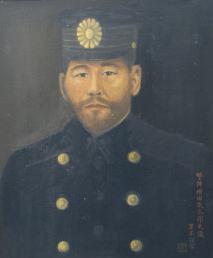 20160221 増田敬太郎
