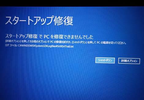 2015issyu299_02.jpg