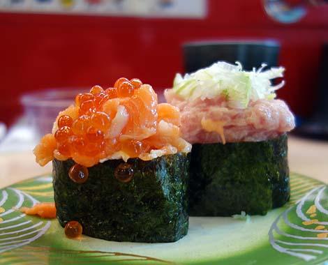 edokko_sushi3.jpg