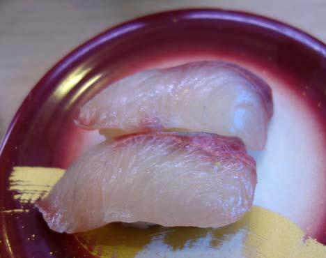 edokko_sushi6.jpg