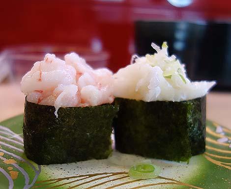 edokko_sushi8.jpg