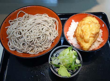 fujisoba_kita6.jpg