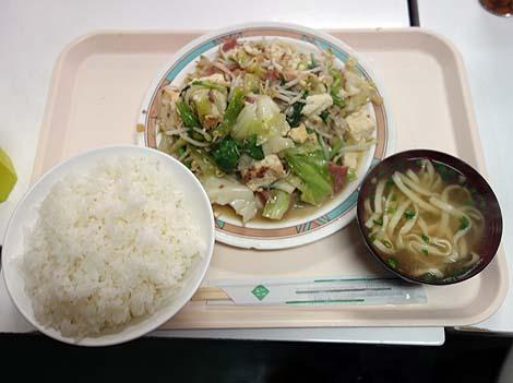 habusyokudo4.jpg
