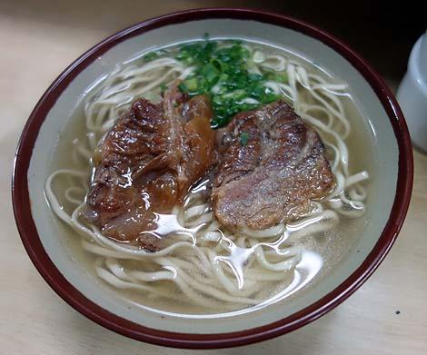 inaka_oki3.jpg