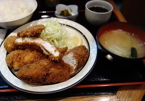 mikawaya4_2016011022451965c.jpg