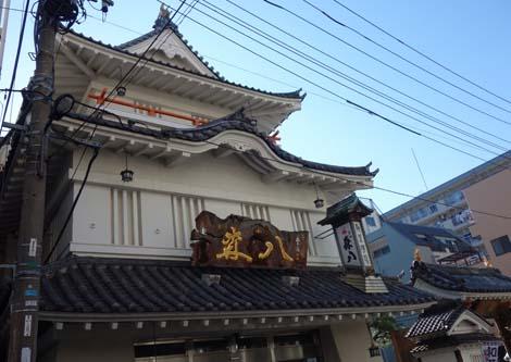 morihachi1.jpg