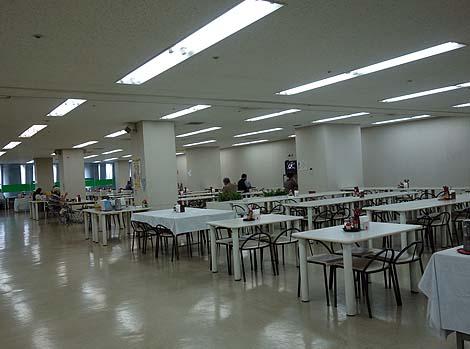 okinawakentyo5.jpg